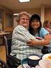 Grandma and Stefi