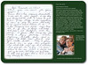 """This is a note Dena wrote to all her wonderful friends thanking them for their help after her stroke in May of 2009.  The blog address given in the lower right has changed and is now: <a href=""""http://www.toprad.com/mary/music/wordpress/dena-following-her-stroke-recovery/"""">http://www.toprad.com/mary/music/wordpress/dena-following-her-stroke-recovery/</a>"""